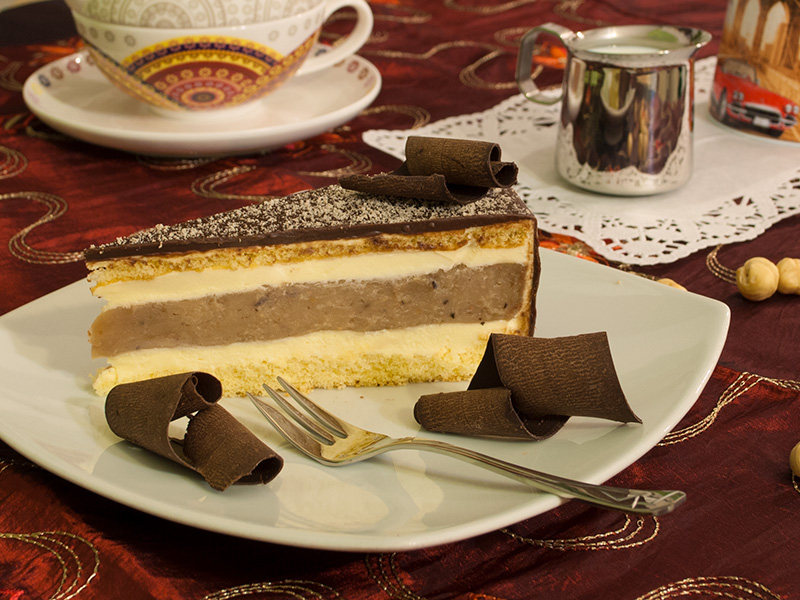 kesten-torta-galerija